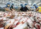 3 doanh nghiệp thủy sản Việt Nam bị giám sát quốc tế đặc biệt