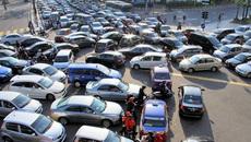 Malaysia: Chỉ từ 220 triệu đồng là mua được xe
