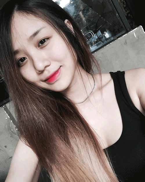 Hoài Lâm, bạn gái Hoài Lâm, Hoài Linh
