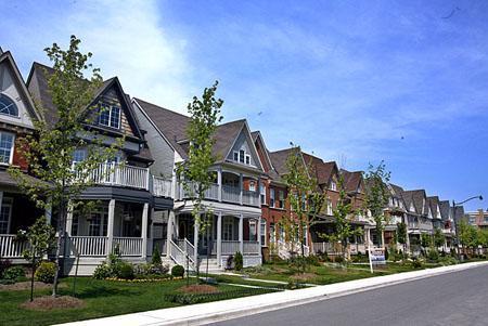 thuế nhà đất, nhà đất, bất động sản, kinh doanh, kinh tế