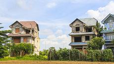 """""""Nhiều người có quá nhiều bất động sản, chưa dùng đến"""""""