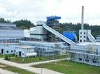 PVC thời Trịnh Xuân Thanh và 5.000 tỷ đồng 'rót' vào dự án ethanol