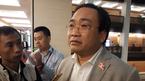 Bí thư Hà Nội trả lời vụ cháy karaoke 13 người chết