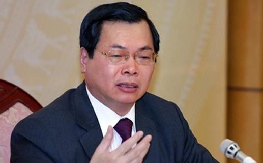'Siêu đảng viên' trong cảnh báo của Tổng Bí thư Nguyễn Văn Linh