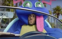 MV chế giễu Pokemon Go của Maroon 5 tạo ra cơn sốt với gần 30 triệu lượt xem