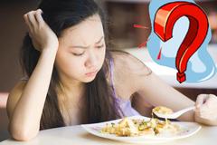 Sự thật sau nồi cơm nhão và đĩa thịt kho mặn của mẹ chồng