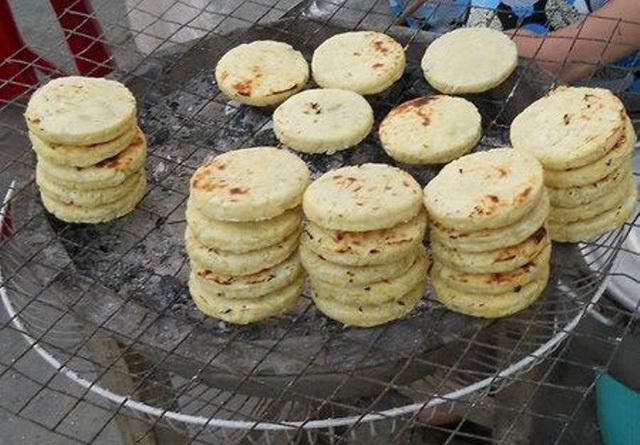 Những món ăn ở Hà Nội chỉ dành cho mùa đông