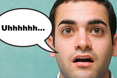 5 bí quyết giao tiếp tiếng Anh trôi chảy như người bản xứ