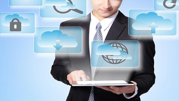 Nhiều thách thức cho ASEAN khi phát triển điện toán đám mây