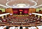 Nghị quyết 05 của Đảng về đổi mới mô hình tăng trưởng kinh tế