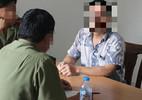 Bắt chủ tài khoản Facebook 'Hồ Hải', blogger 'BS Hồ Hải'