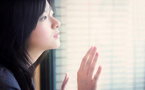 Lá thư đẫm nước mắt của cô gái cầu xin bố mẹ bỏ nhau