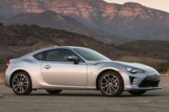 Điểm danh những mẫu xe giá phải chăng cho năm 2017