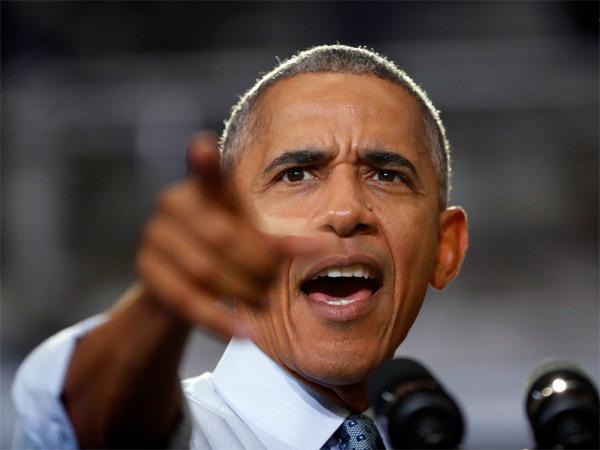 bau cu tong thong my 2016, tong thong my 2016, ket qua bau cu tong thong, Hillary, Trump, Obama