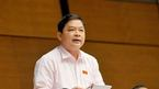 Phó bí thư Yên Bái: Hạn chế lòng tham sẽ giảm chi ngân sách