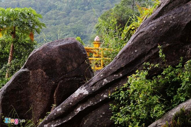 Những địa danh hút du khách Việt của Đồng Nai