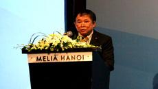 Cơ hội tìm hiểu giáo dục đại học châu Âu cho sinh viên Việt Nam