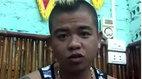'Thánh chửi' ở Bắc Ninh bị khởi tố thêm tội danh
