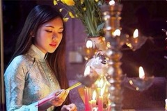 Điều nhất định phải hiểu khi đi chùa lễ Phật, để luôn được Tài-Lộc-An