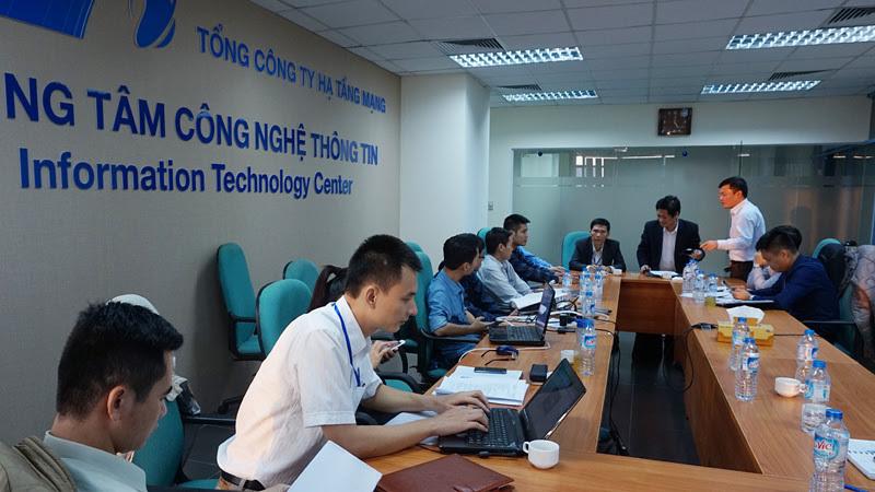 sim rác, SIM kích hoạt sẵn, Bộ Thông tin và Truyền thông, Viettel, VNPT, MobiFone, GTel Mobile, Vietnamobile