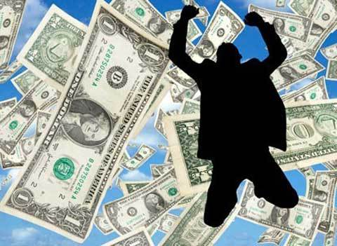 Hai khách trúng độc đắc 157 tỷ: Xổ số có đủ tiền trả thưởng?