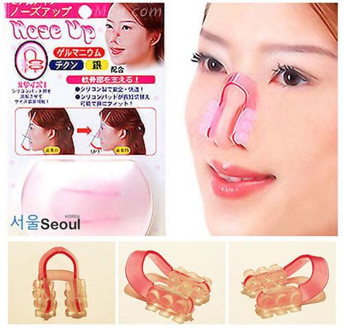 Làm sao để có mũi đẹp chuẩn Hàn không phẫu thuật?