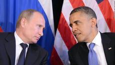 Quan hệ Nga – Mỹ: Kịch bản nào sau bầu cử?