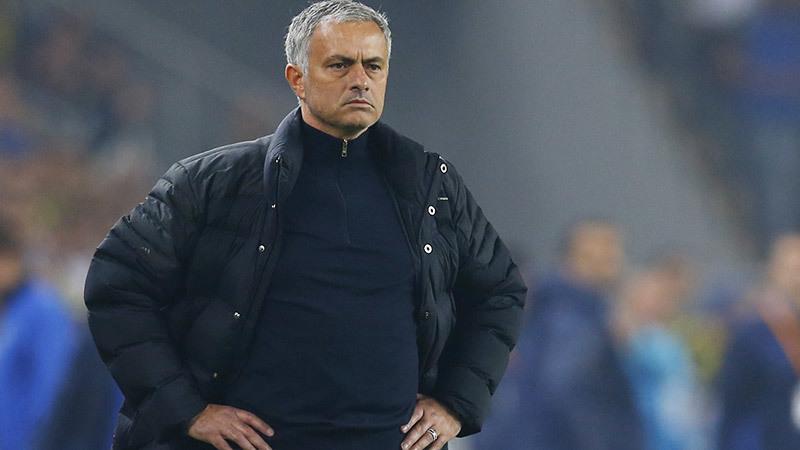 Giải mã MU: Mourinho nhỏ nhen, vô trách nhiệm, kém ý tưởng