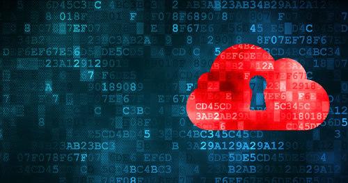 Hiểm họa khôn lường từ máy in kém bảo mật