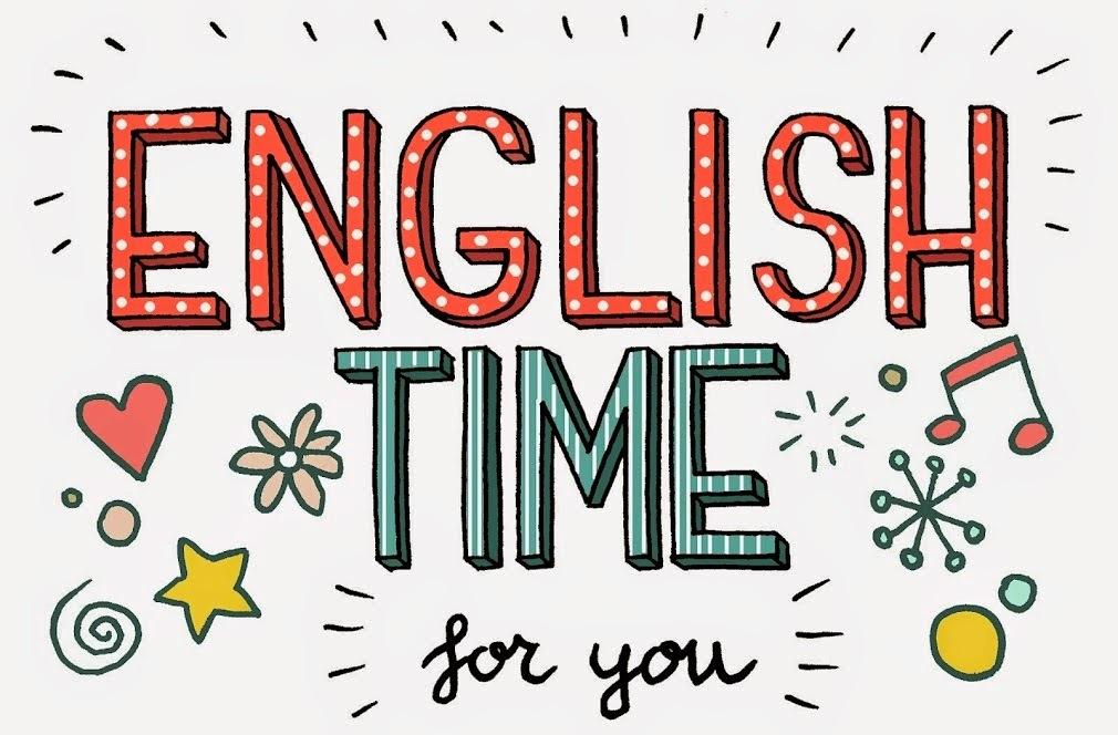 tiếng Anh, học tiếng Anh, dạy tiếng Anh, nói tiếng Anh