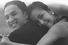 Khoảnh khắc hạnh phúc nhất của Hà Tăng kỷ niệm 4 năm ngày cưới