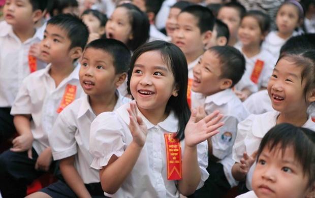 Thủ tướng ban hành Khung cơ cấu hệ thống giáo dục quốc dân