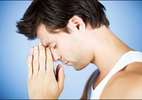 Bài thuốc trị liệt dương