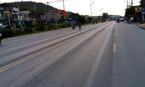 Quốc lộ 18: Chỉ định thầu sai hàng trăm tỷ đồng
