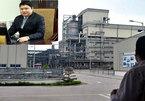 Cựu sếp PVTex Vũ Đình Duy liên quan thế nào với ông Vũ Huy Hoàng?