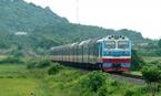 Loạt siêu dự án 66 tỷ USD: Đường sắt cao tốc, chờ đến bao giờ?