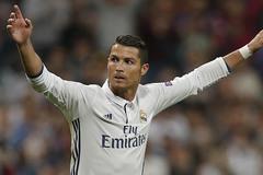 Ronaldo: Việc khó im lặng, việc dễ lao vào