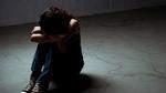 Chống trầm cảm với liệu pháp placebo