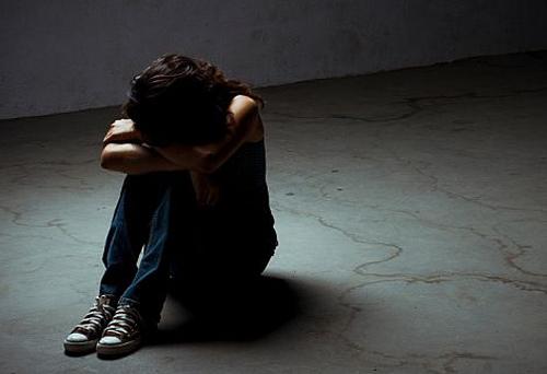 trầm cảm, liệu pháp placebo