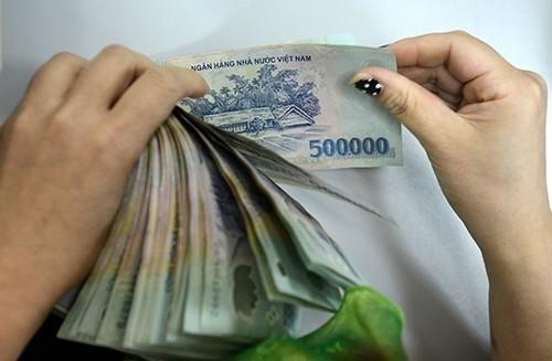 5 mẹo vẫn giàu sụ dù có thu nhập thấp mỗi tháng