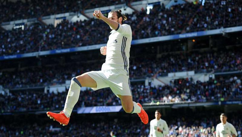 Ronaldo, Cristiano Ronaldo, Real Madrid, Real Madrid vs Leganes