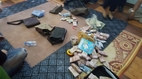 Vụ triệt phá ổ bạc tiền tỷ: Tiết lộ bí mật từ Ban chuyên án