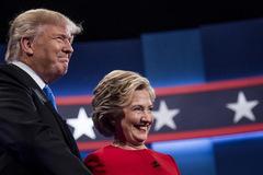 Thách thức chính trị đang giăng mắc chờ tân Tổng thống Mỹ