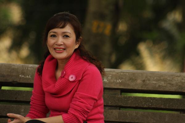 Phản ứng không ngờ của khán giả khi Minh Hòa đóng vai ác - Ảnh 5.
