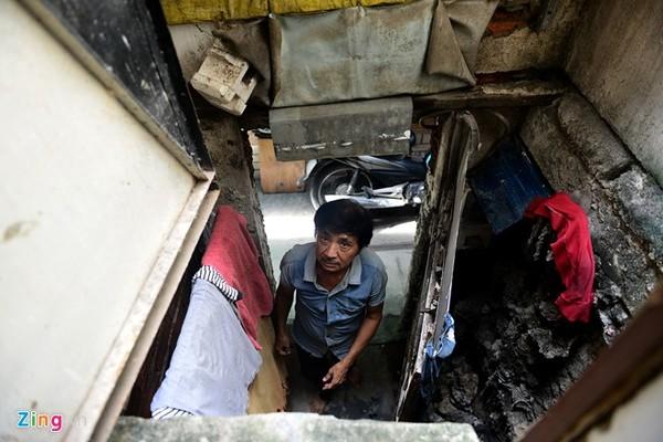 Tài tử 'Biệt động Sài Gòn': Nỗi đau mất mẹ và 11 người em