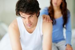 5 bệnh ung thư phổ biến ở đàn ông