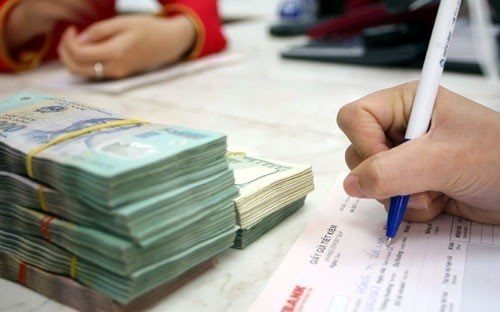 Người Việt Nam tiết kiệm nhất thế giới