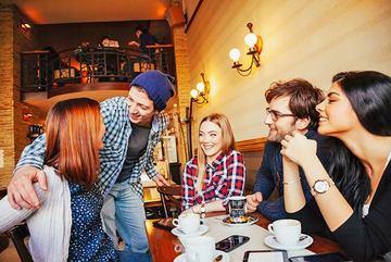 Giới trẻ sẽ là 'thế hệ vàng' hay 'thế hệ bỏ đi'?