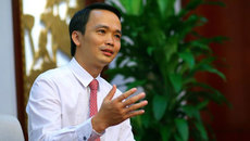 Tỷ phú số 1 Việt Nam đổi chủ: Trịnh Văn Quyết vượt Phạm Nhật Vượng trong 1 giờ