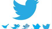 Bầu cử Mỹ khiến mạng xã hội Twitter sập